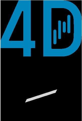 【試作】4D Voice Works(複製)